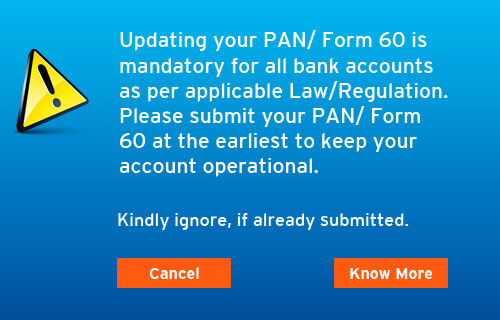 NRI Banking NRE,NRO, FCNR & Deposit Account - Citibank India
