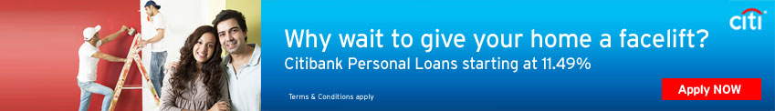Payday loans near bensenville il picture 1