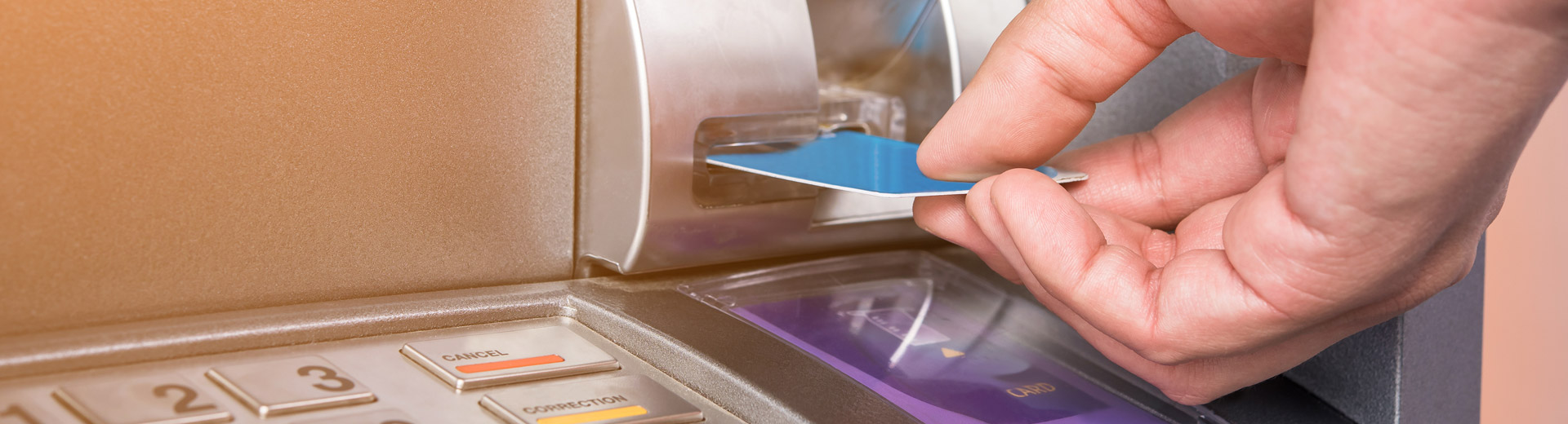 Steps to take if your Credit Card is Lost or Stolen – Citi India