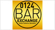 0124 Bar Exchange