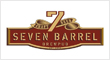 7 BARREL BREW PUB