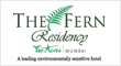 Art House-The Fern Residency