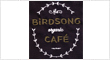 Birdsong-The Organic Cafe