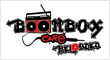 Boombox Cafe Reloaded