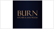 Burn-Kitchen & Malt Room