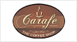 Carafe-The Coffee Shop-Peninsula Grand Hotel