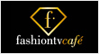 Fashion Tv Cafe Ambience Mall