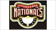 National's Kitchen & Bar