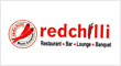 Red Chilli Bar & Lounge