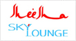 Sheesha Sky Lounge