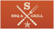 Smokey's BBQ and Grill