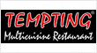 Tempting Multicuisine Restaurant
