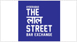 The Lal Street-Bar Exchange