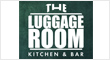 The Luggage Room Kitchen & Bar