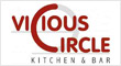 Vicious Circle Kitchen and Bar