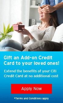 Bill Payment, Online Bill Pay Services - Citi India