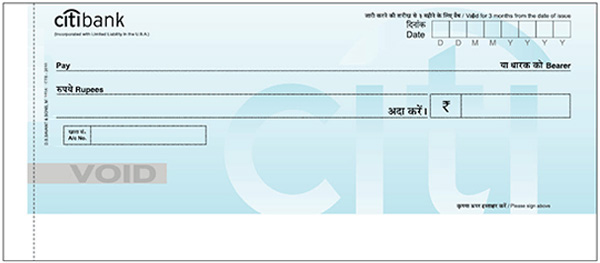 How to Wire Transfer Money from India to USA?
