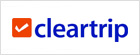 cleartrip.com