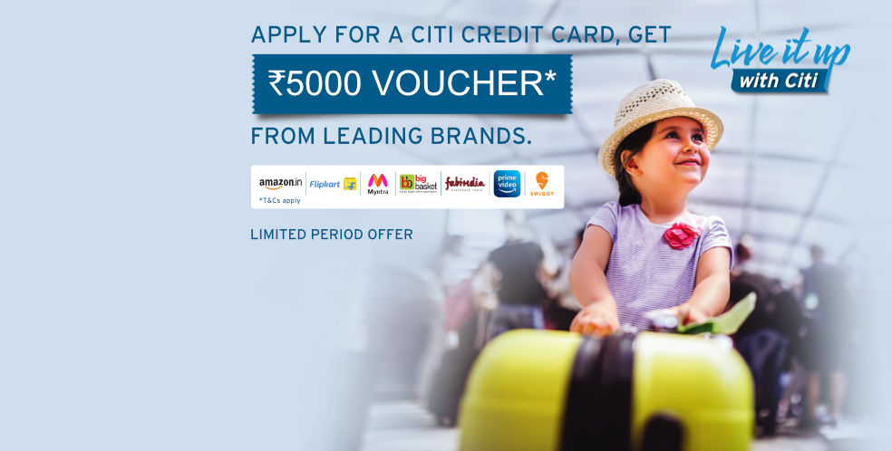Limited Period Festive offer! ₹2500 Cashback to be grabbed