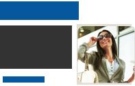 Redeem rewards - CitiRewards Catalogue | Citibank India