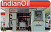 Save over 5% on all your fuel spends at IndianOil Outlets