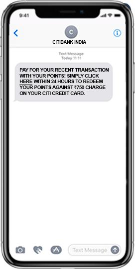 Credit Card Points & Rewards Program - Reedem Credit Card