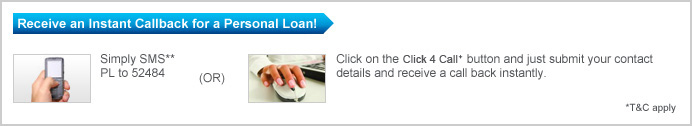 Eligibility of Personal Loan online