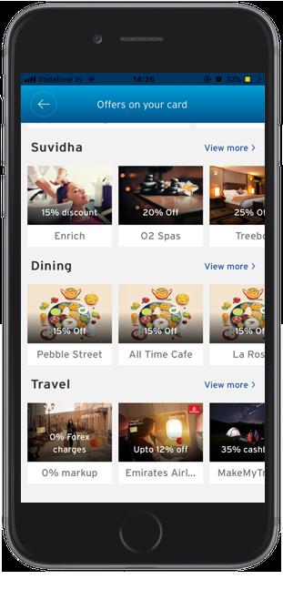 Citi India | Download Citi Mobile App